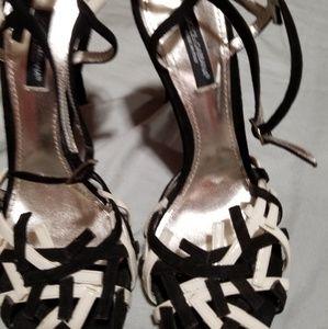 Dolce&Gabana Sandal